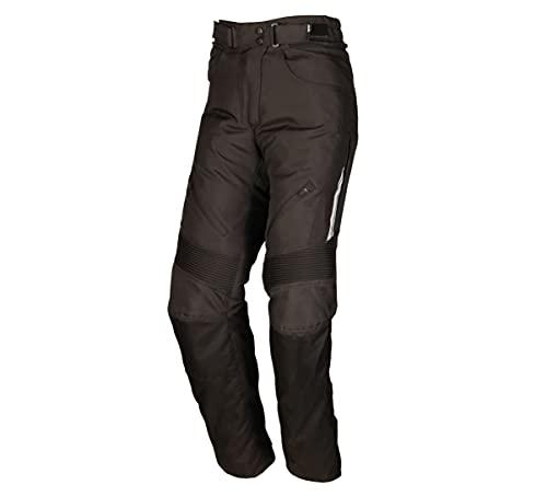 Modeka Violetta Damen Motorrad Textilhose 36