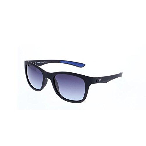 H.I.S Polarized HP77102 - Sonnenbrille, black / 0 Dioptrien