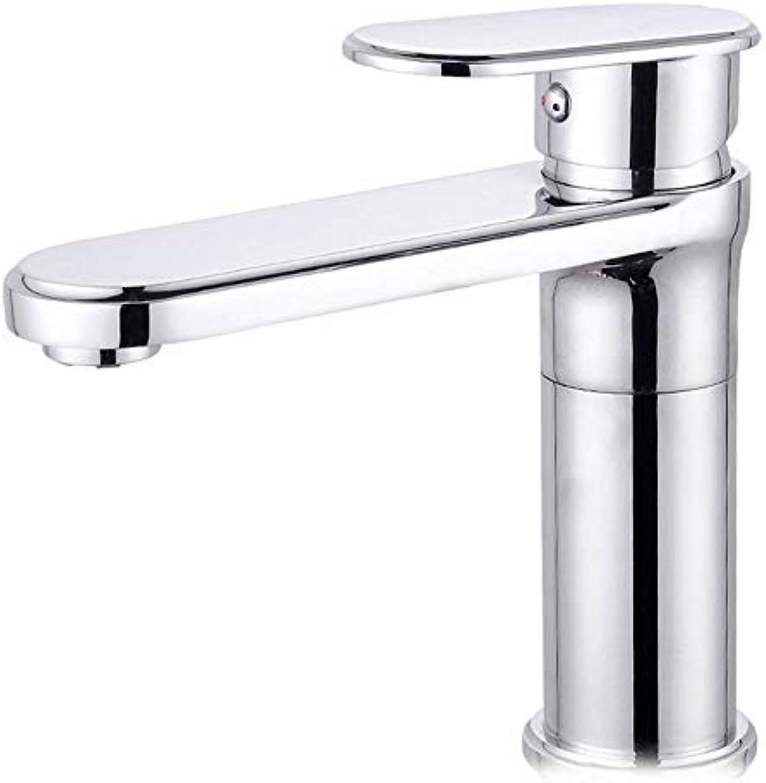 Pyty123-Faucet Kupfer Badezimmer Eitelkeit Rotierenden Badezimmer Becken Waschbecken Heien Und Kalten Wasserhahn