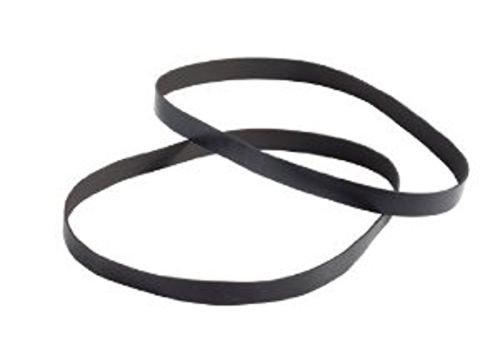 PartsBlast Vacuum Belts for UH30310 Hoover T Series, 2-Pack