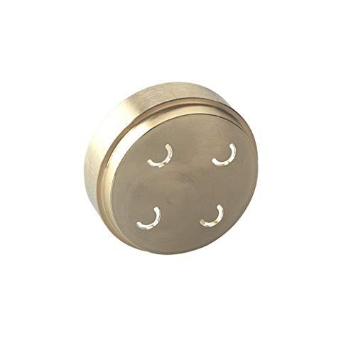 Kenwood A910005 Accessoire pour Machine à Pâtes