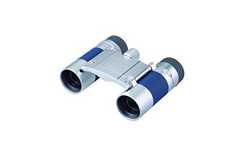 Vixen 双眼鏡 Meglass(メグラス)H6×16 16485-1