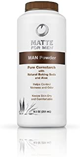 Best suave men heritage edition matte styling gel Reviews