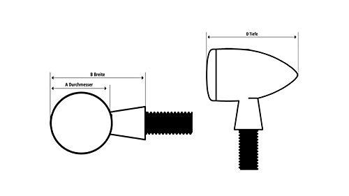 Highsider Printlight-T2, modulaire kit voor je 3D-printer!