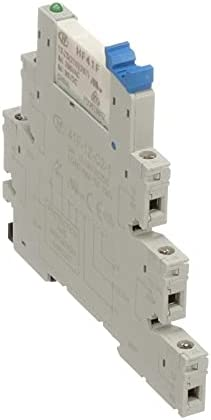 Altech Corp Ranking TOP9 outlet Rsm-12Cu 4000770077701 6 Pack