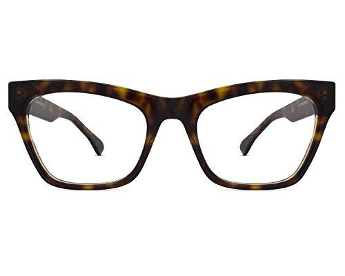 Óculos de Grau Bond Street Oxford 9044 003-51