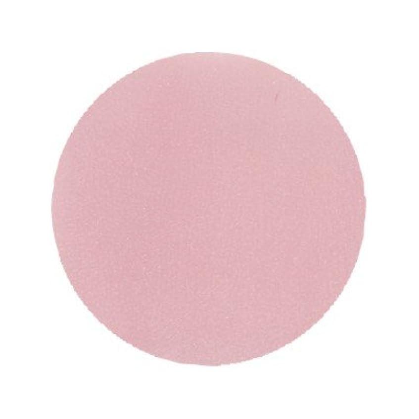 すりドキドキボーナスノビリティカラー4g ピンクアフェア