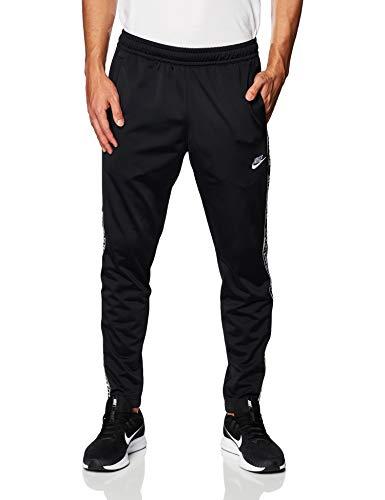 Nike Herren Sportswear JDI Jogginghose, Black, M