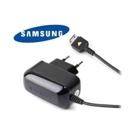 Original Ladegerät Für Samsung Eta3s31ebe Eta3s30ebe Elektronik