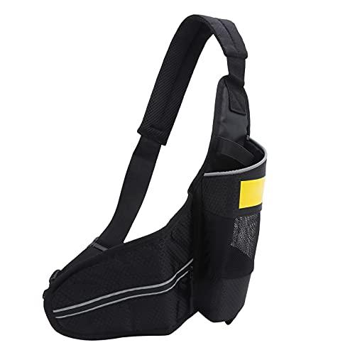 DFKEA 1L Tauch-Sauerstoffflaschen-Tasche...