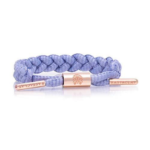 Rastaclat Holly Women's Small/Medium Braided Bracelet