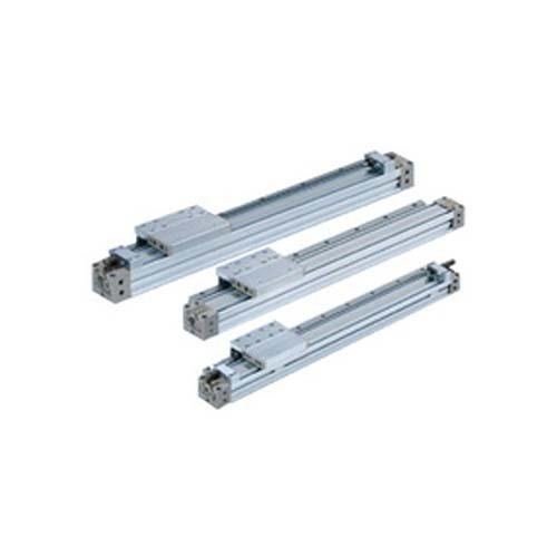 SMC my1h40tfg-250z mecánicamente Jointed rodless Cilindro,