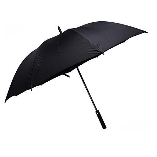 ThreeH de Golf Grand Parapluie Golf Automatique Double...