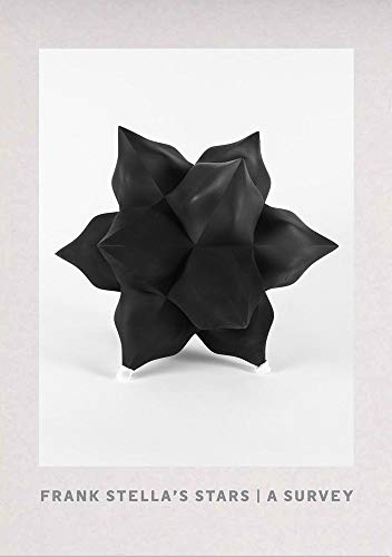Frank Stella's Stars: A Survey