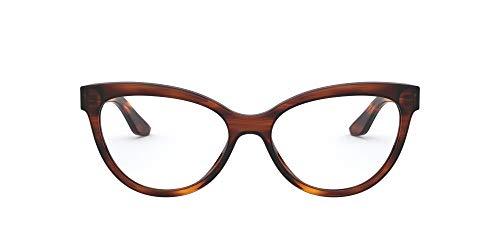 Ralph Lauren Rl6192 Katzenaugen-Brille für Damen