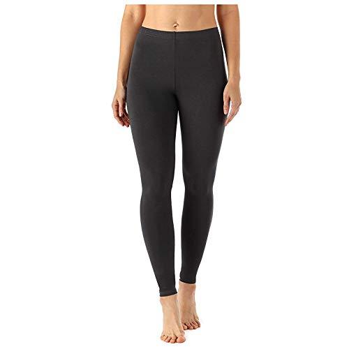Leggings de Talle Alto de Mujer Pantalones Yoga la Cintura Alta para Mujeres Laterales para Correr,Verano Leggings por Impresión