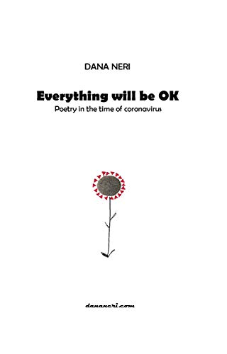 Everything will be OK: Poetry in the time of coronavirus (English Edition)
