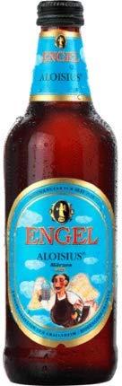 Engel Aloisius 18 Flaschen x0,5l