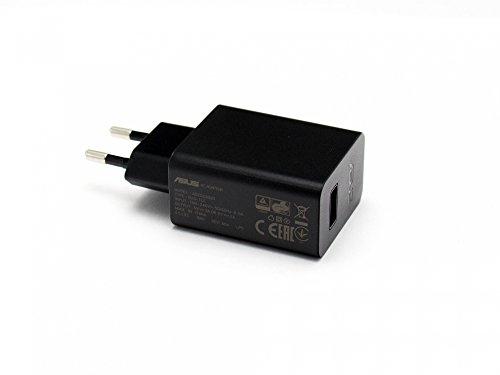 ASUS Transformer Mini T102HA Original USB Netzteil 18 Watt EU Wallplug