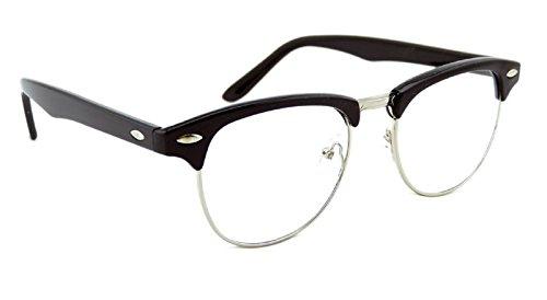 4sold leesbril