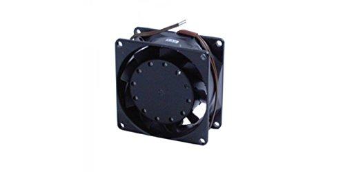 FONESTAR Ventilador axial 230 V 3E-230S-28
