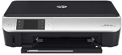 $174 » HP ENVY 5530 e-All-in-One Printer (Renewed)