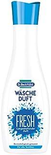 Dr. Beckmann Wasgeur Fresh | voor frisse en langdurige geur | zonder wasverzachter en geschikt voor alle textiel (250 ml)