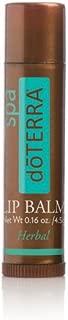doTERRA - SPA Herbal Lip Balm - 4.5 g