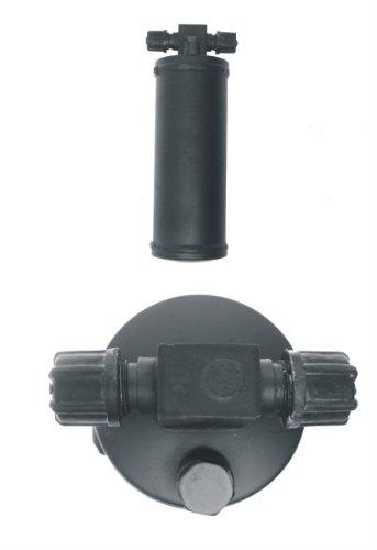 Uro Parts 3B0/122/291B connettore del tubo