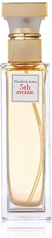 Elizabeth Arden 5th Avenue Eau de Parfum Spray, 125ml