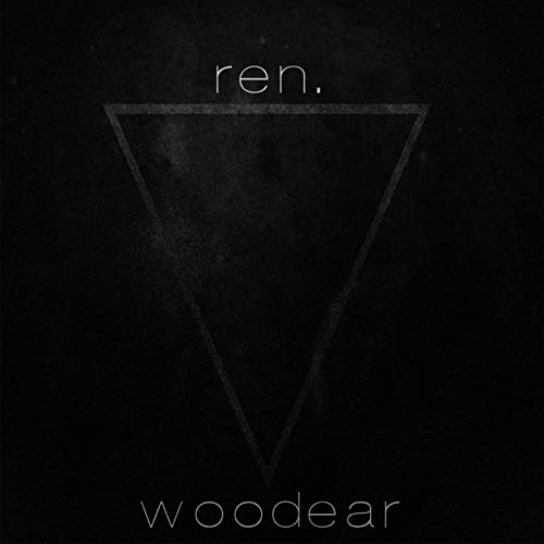 Woodear