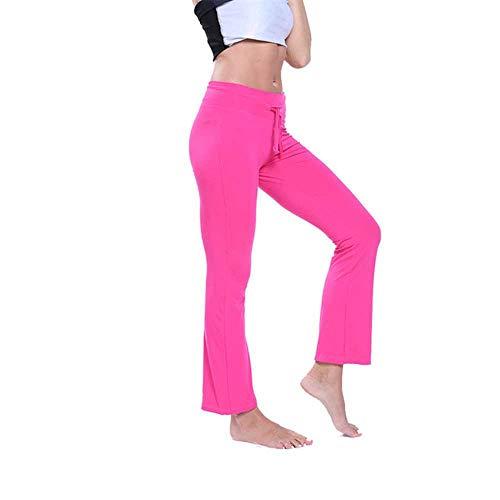 Pantalones de yoga Mujeres Nuevo Gimnasio Deporte Polainas Yoga Seamless Leggins Deporte Mujeres Fitness Deportes Desgaste