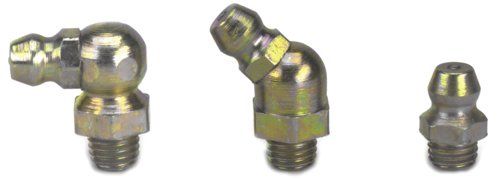 Powerbuilt 648783 Assorted Grease Fitting