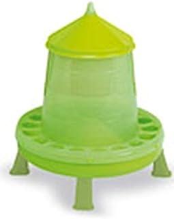 La Ferme Sauvegrain Trémie Verte sur Pied - 4 kg