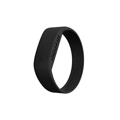 orologio digitale unisex Too late misura L trendy cod. 8052145223457