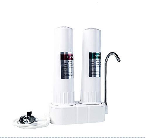 mettime filtro de agua, presupuesto filtro de agua cocina de agua pura filtro de agua grifo Prefiltro