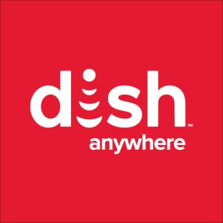 how to install dish anywhere on firestick