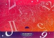 THE IDOLM@STER シンデレラガールズ ANIPLEX+限定購入特典 複製原画セット