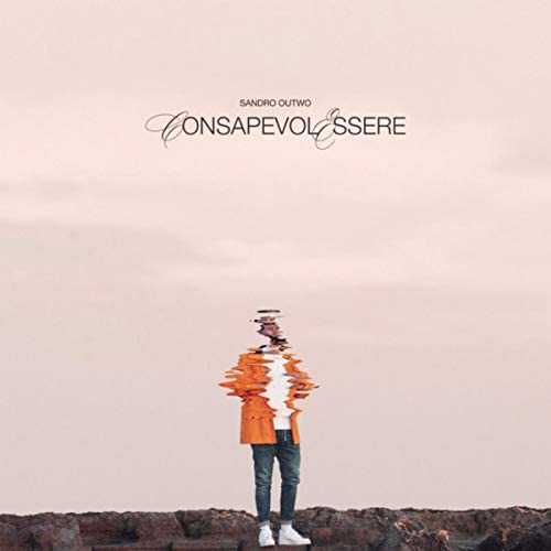 Sandro Outwo