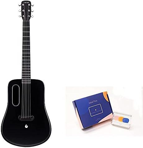 Top 10 Best black acoustic electric guitar