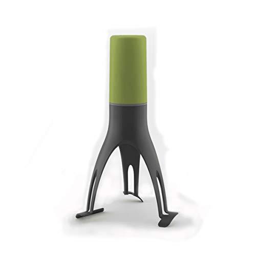 Stirrtime zeitgesteuerter automatischer Rührer olivgrün