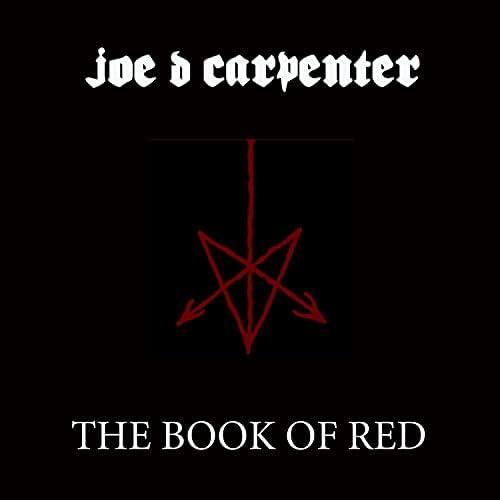 Joe D. Carpenter