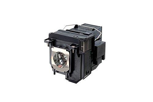 Epson ELPLP92 lampada per proiettore