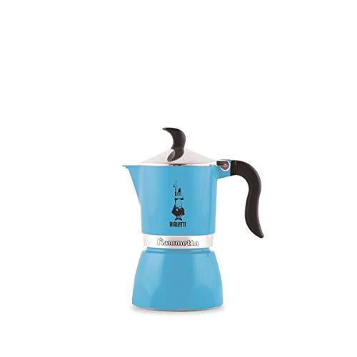 Bialetti 4632 Espressokocher
