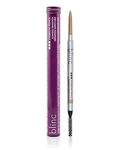 Flawless Definition Eyebrow Pencil, Blonde Now $7.97 (Was $24.00)