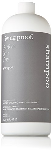 Living proof Perfect Hair Day Champú - 1000 ml