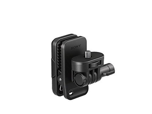 ソニー キャップクリップ AKA-CAP1 C SYH FDR-X3000/HDR-AS300/HDR-AS50/FDR-X1000V対応