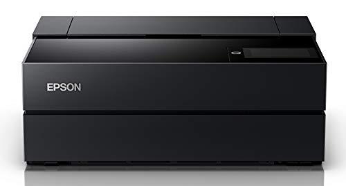 エプソン プリンター A3ノビ インクジェット SC-PX1V (高画質 写真印刷向け)