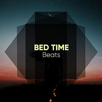 Bed Time Beats, Vol. 5