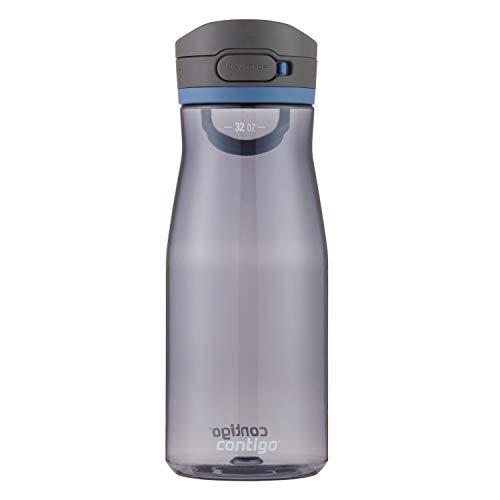 Opiniones y reviews de Botella de Agua Contigo Top 10. 10